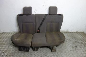 ford fusion сиденье сиденья перед зад сиденья задние - фото