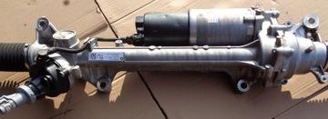рулевая рейка рулевая рейка bmw z4 g29 новый модель tu - фото