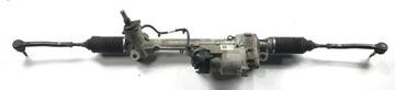 ford ranger iii 3 рулевая рейка рулевая рейка система - фото
