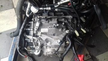 коробка передач ford edge g2gr7000ad автомат - фото