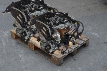 opel astra insignia zafira двигатель коробка i в ne - фото