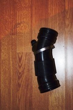 трубка подача воздуха alfa romeo gulietta 2.0 jtdm - фото
