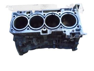 блок мотора g4kc hyundai sonata iv 2.4b 16v - фото