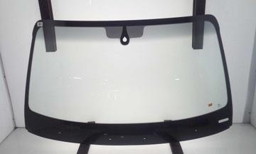 bentley mulsanne 10-20 сенсор подогрев стекло орг. - фото