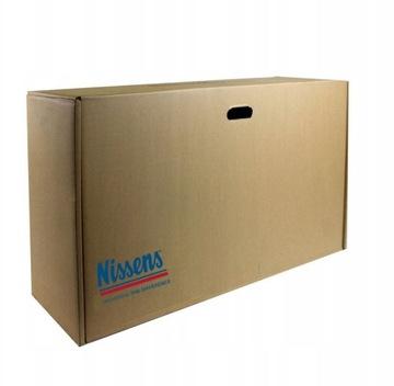 радиатор bmw 2 14-/x1 15-/mini 14- - фото