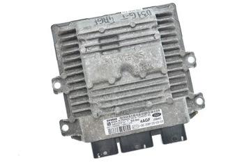 компьютер fusion 1.4 5ws40031g-t 2n1a-12a650-ag - фото