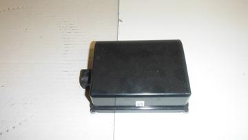радар дистронный bmw f10 f01 f15 f30 f26 6869000 - фото