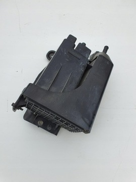 угольний фильтр выхлопов топливо infiniti jx35 qx60 - фото