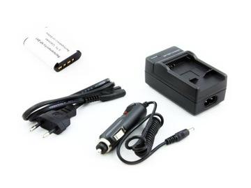 Купить ŁADOWARKA  ЛИТИЕВЫЙ кассет ACTION 8000kg HDRAS200VR на Otpravka - цены и фото - доставка из Польши и стран Европы в Украину.