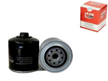 фильтр масла volvo 850 универсал 2.5 tdi ( lw) - фото