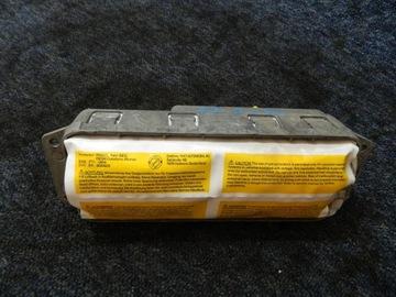 подушка пассажира alfa romeo gt 147 правая - фото
