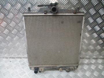 радиатор воды suzuki carry 1.3 g13b - фото