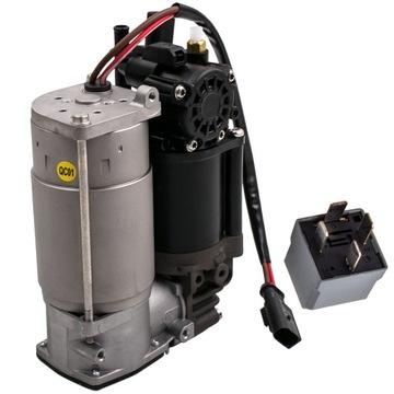 насос компрессора воздуха для бенз e-klasa w212 - фото