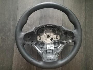 2835 РУЛЬ BMW F30 F31 F20 MPAKIET