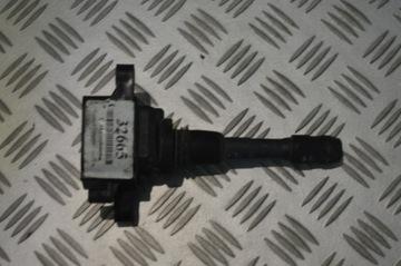 катушка зажигания renault megane iii 1.4 tce 2008- - фото