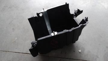 корпус акумулятора puma mk2 20r 1.0tb - фото