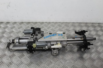 рулевая колонка рулевая bmw 7 g11 6862001 - фото