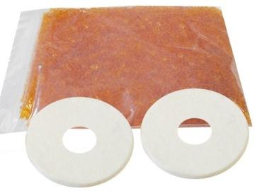осушитель влаги компрессора подвески пружина - фото