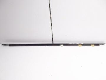 mazda 626 v gf арка полоска внешняя зад левая универсал - фото