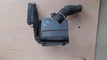 корпуса фильтра воздуха ford edge mk2 ii 2.0 tdci - фото