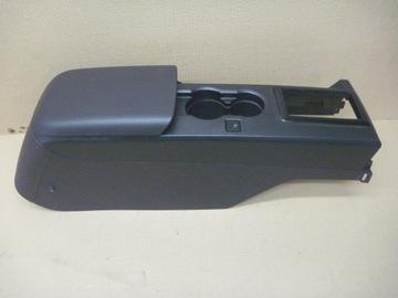 подлокотник ford mustang gt 05-- - фото