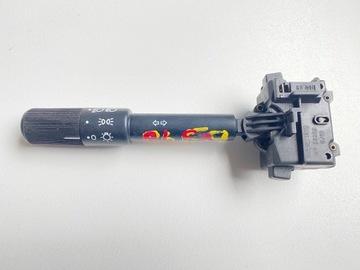 переключатель фара поворотов alfa romeo 33 - фото