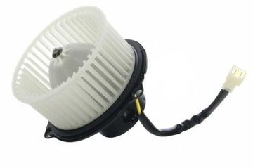 новый вентилятор воздуходувка внутрений jeep liberty kj - фото