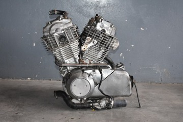 Двигателя HONDA VT 1100 SHADOW 1993r (89-94r)