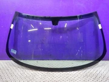 alfa romeo gtv 95- стекло передняя перед передняя - фото