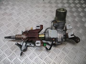 усилитель электрическое suzuki carry 38720-76a10 - фото