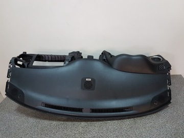 infiniti jx35 qx60 консоль торпеда air bag usa - фото