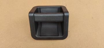 ford fusion mondeo mk5 ручка крышки багажника держатель - фото