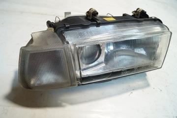 фонарь фары alfa romeo 155 комплект - фото