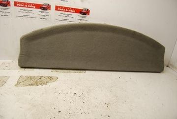 полка багажника зад задняя 1c0867769g vw new beetle - фото