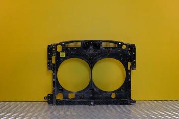infiniti qx60 jx35 2012- усилитель ремень перед - фото