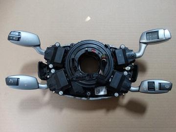 переключатели блок управления руля rolls royce phantom 1 - фото