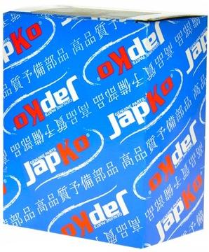 тяга рулевой japko 111n007 - фото