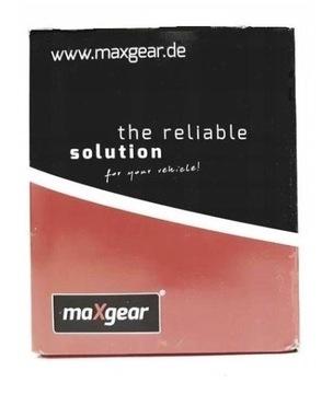maxgear 26-0136 фильтр масла - фото