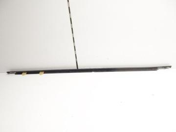mazda 626 v gf арка полоска внешняя зад правая универсал - фото