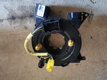 шлейф подушек шлейф ford fusion usa седан 2013- - фото