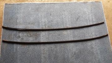 арка крыши комплект mazda 626 v gf - фото