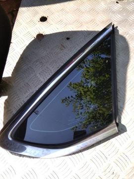 mondeo mk5 fusion usa стекло боковая седан minsk - фото