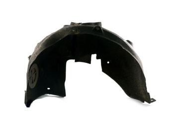 mini r55 r56 r57 подкрылок левое передний левый перед - фото
