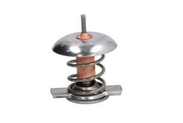 термостат opel ascona astra f g h calibra - фото