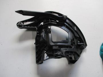 направляющая фары vw new beetle левый 5c5941053b - фото