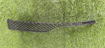 bentley bentayga решетка в бампер правая 36a807866 - фото