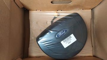 подушка водителя ford fiesta 01-08 / fusion 01-12 - фото