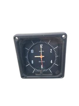 часы прибор alfa romeo gt gtv 6 gtv6 borg - фото