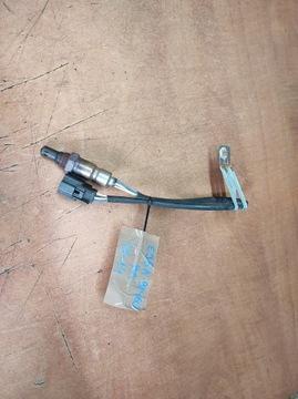 ford fusion usa 2.5 b зонд лямда ej5a-9y460-ba - фото