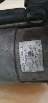 audi компрессор проводка pneumatycznej 4e0616007d - фото